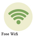 All Things Kids baby free wifi