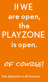 promo_playzone2