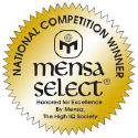 awards_mensa