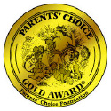 awards_parents_choice