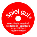 awards_spiel_gut