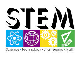 Summer Class: Create with STEM @ Georgetown Square | Georgetown | Texas | United States