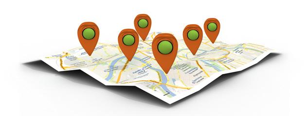 post_map